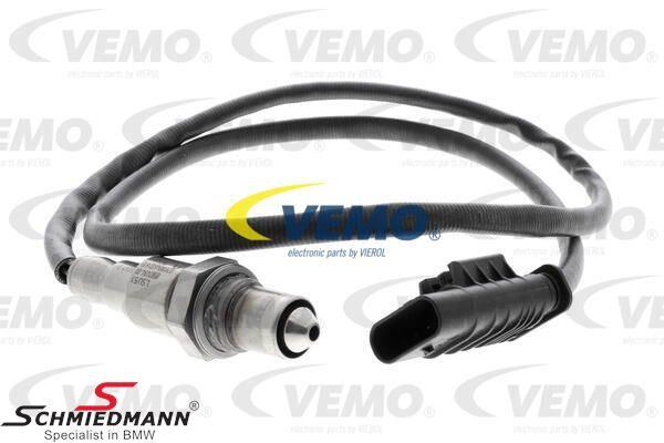 Lambda probe Diesel - Vemo